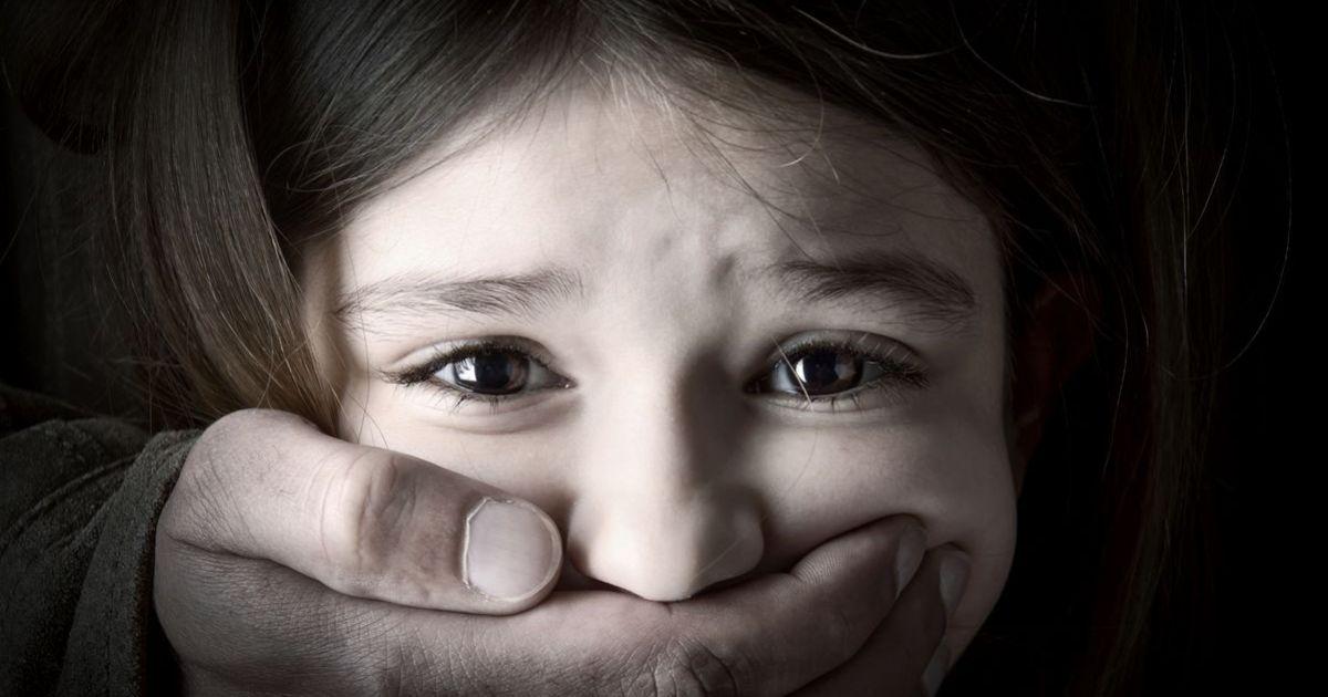 Desenmascarando la pedofilia